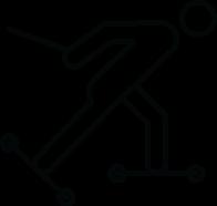 skirouenoir-234
