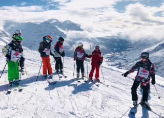 bessans-cours-ski-alpin