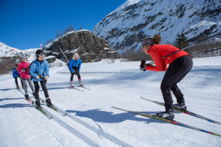 bessans-ski-nordique-esf