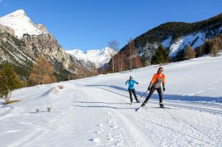 aussois-sardieres-ski-de-fond-monolithe